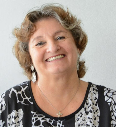Barbara Dubose