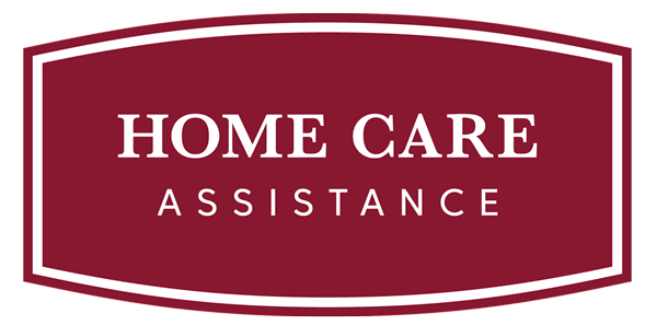 Home Care Assistance of Tampa Bay