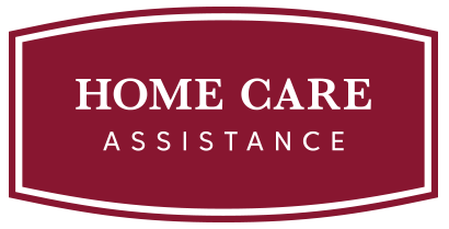 Home Care Assistance of Tampa Bay - Logo