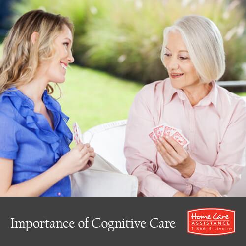 memory care