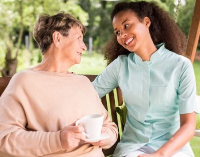 5 Reasons to Maintain Positivity in Caregiving in Tampa Bay, FL