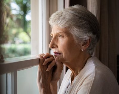 Does Every Senior Develop Dementia in Tampa Bay, FL