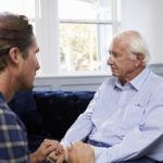 6 Things to Avoid Saying to an Aging Adult with Dementia