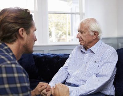 Things Not to Say to Seniors with Dementia in Tampa Bay, FL
