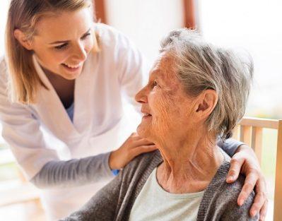 Advantages of Respite Care in Tampa Bay, FL