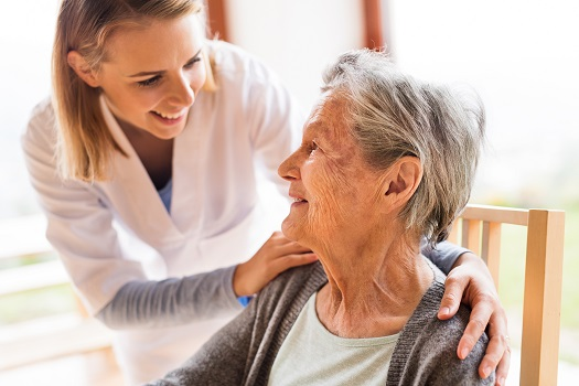 Advantages of Respite Care in Tampa Bay, FL