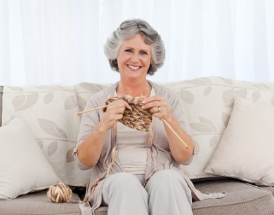 Therapeutic Activities for Seniors with Parkinson's in Tampa Bay, FL