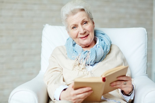 How to Boost Intellectual Wellness in Seniors in Tampa Bay, FL
