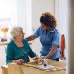 5 Tips for Addressing Appetite Loss in Elderly People
