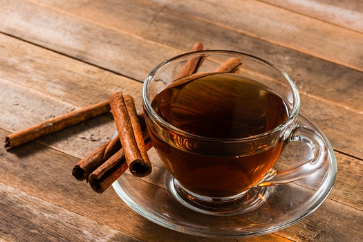 Soothing Teas for Migraines in Tampa Bay, FL