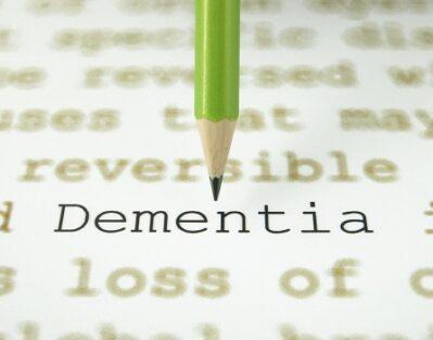 How Dementia Progresses in Tampa Bay, FL