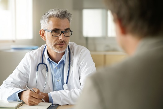 Handling Incontinence in Aging Adults in Tampa Bay, FL