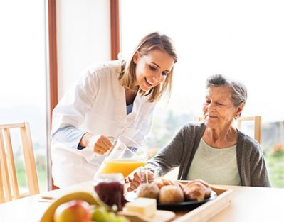 Any Possible Drawbacks of Respite Care in Tampa Bay, FL