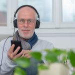 Tips to Use Music in Alzheimer's Care