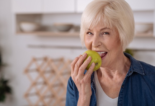 Tips to Lower Lung Cancer Risk in Aging Adults in Tampa Bay, FL