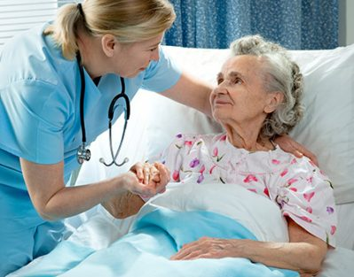 Major Causes of Senior Rehospitalizations in Tampa Bay, FL