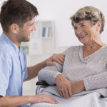 7 Most Important Skills for Family Caregivers