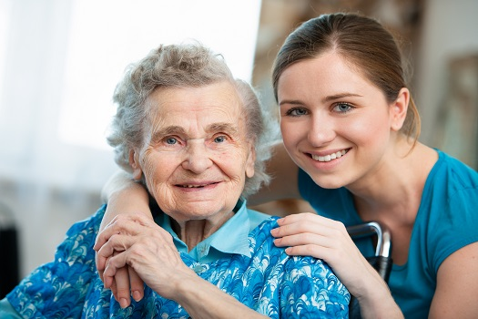 How Can Family Caregivers Remain Focused in Tampa Bay, FL