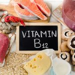 8 Most Important Nutrients for Older Adults