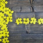 6 Fun Word Games for Aging Adults