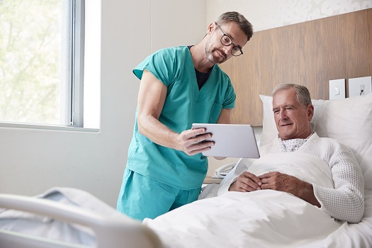 Tips to Help Seniors Prepare for Surgery in Tampa Bay, FL