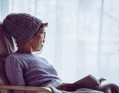 How Social Isolation can Cause Dementia in Tampa Bay, FL