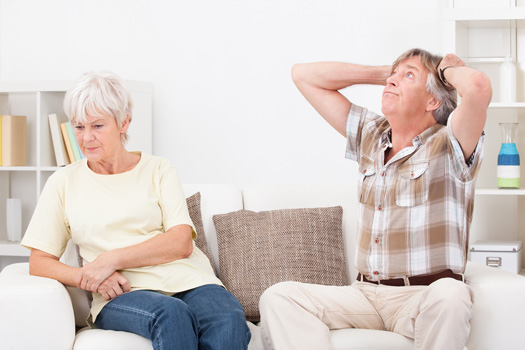 6 Tips for Managing Anger While Caregiving in Tampa Bay, FL
