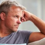Simple Steps to Alleviate Caregiving-Related Anxiety