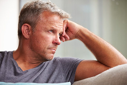 Steps Family Caregivers Can Take to Relieve Anxiety in Tampa Bay, FL