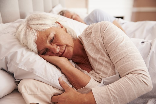 Does Excessive Napping Indicate an Early Sign of Alzheimer in Tampa Bay, FL