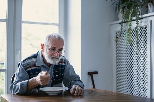 Main Parkinson's Treatment Strategies in Tampa Bay, FL
