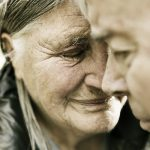 7 Major Fears Elderly People Face