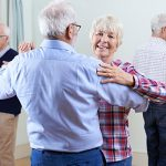6 Group Activities Older Adults Should Consider
