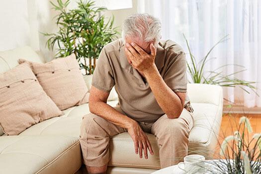 Rare Diseases Diagnosed in Seniors in Tampa Bay, CA