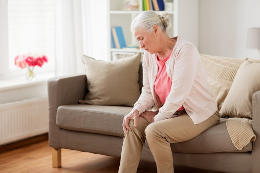 Ways Sitting Too Much Can Impact a Senior's Mind in Tampa Bay, FL