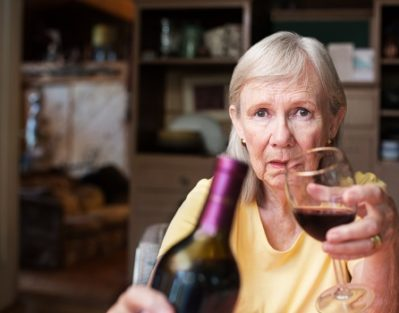 Changing a Loved One's Bad Habits in Tampa Bay, FL