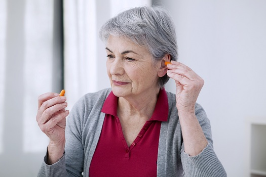 How Seniors Can Prevent Noise-Induced Hearing Loss in Tampa Bay, FL