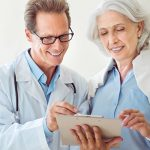 How to Reduce the Risk of Lou Gehrig's Disease in Elderly People