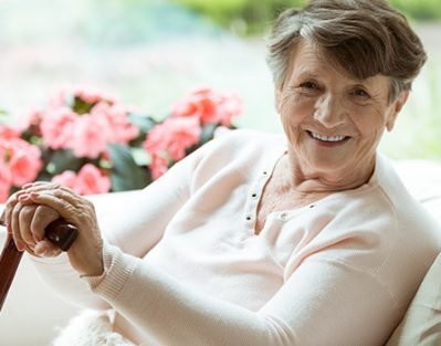 How to Provide Seniors Reliable Parkinson's Care in Tampa Bay, FL