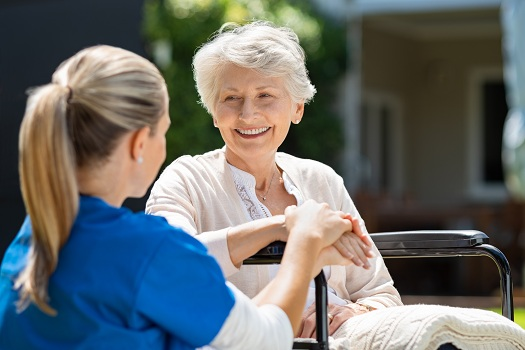 Ways to Balance Caregiving with Other Family Roles in Tampa Bay, FL