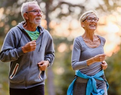 Tips Emotional Wellness Benefits Aging Adults in Tampa Bay, FL