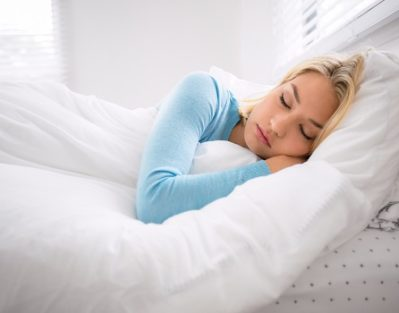 How Can Exhausted Caregivers Sleep Better in Tampa Bay, FL
