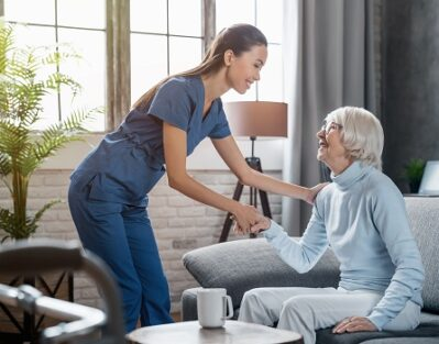 Tips for Handling Caregiver Conflict Among Siblings in Tampa Bay, FL