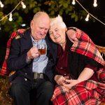 5 Valentine's Day Activities for Elderly People