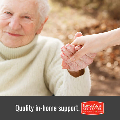 Home Care Tampa Bay