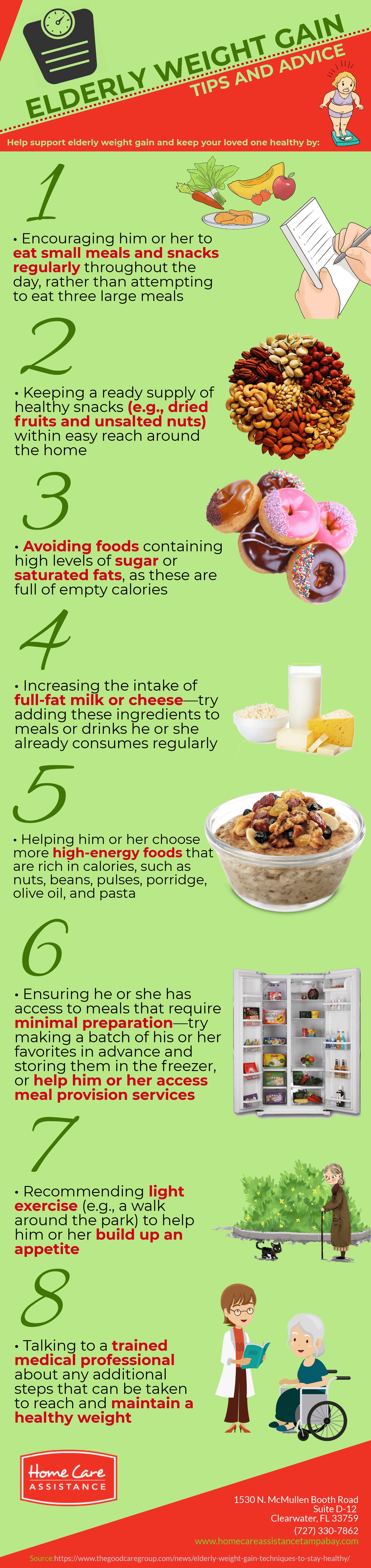 weight-gain-tips-for-elderly